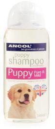 Ancol Puppy Shampoo 200ml
