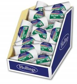 Hollings Filled Bones Tripe Box of 20