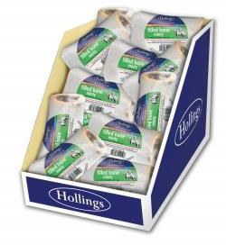 Hollings Filled Bones Mint Box of 20