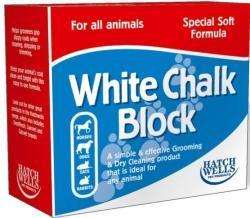 Hatchwell White Chalk Block