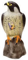Defenders Falcon Decoy