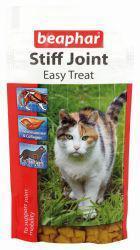 Beaphar Stiff Joint Easy Treat For Cats 35g
