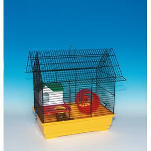 Portobello Hamster Cage