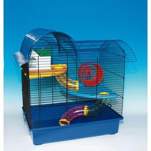 Chelsea Large Hamster Cage