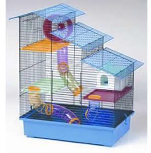 Kensington Large Hamster Cage