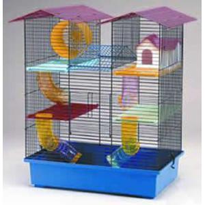 Strand Westminster Hamster Cage