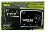 Komodo Thermostat100w