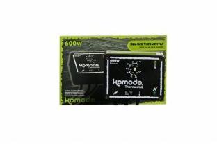 Komodo Dimming Thermostat 600W