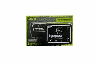 komodo Pulse Thermostat 600W