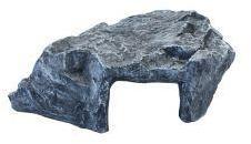 Komodo Small Rock Den Grey Medium