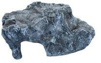 Komodo Rock Den Brown Large
