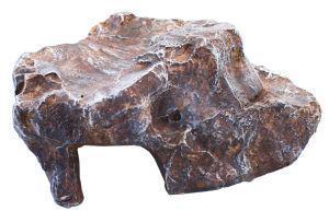 Komodo  Rock Den Grey Large