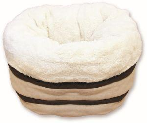 All For Paws Honey Comb Cat Bed