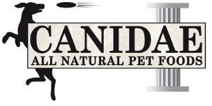 Canidae UK Stockist