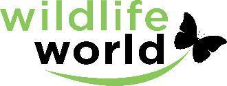 Wildlife World Garden Products