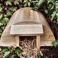 /products/search?query=Wildlife+World+Bird+Nesting Hedgehog Homes
