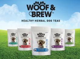 View Woof and Brew Products