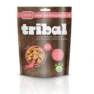 Tribal Natural Health Tuna Dog Treats