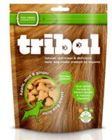 Tribal Natural Support  Apple, Mint & Ginger Dog Treats
