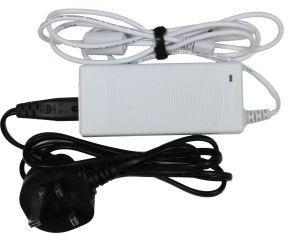 iWish Mini Apple Power Adaptor