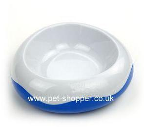 All For Paws Chill Out Cooler Bowl Large