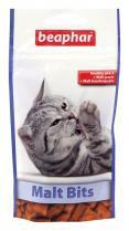 Beaphar Malt Bits Cat treats for Hairballs