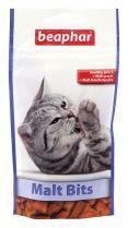 Beaphar Malt Bits Cat treats for Hairballs