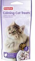 Beaphar Calming Treats for Cats