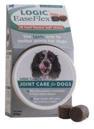 Ceva Logic Easeflex for Dogs