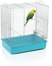Imac Dora Parakeet Cage