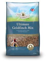 Harrisons Goldfinch Food 12.75kg