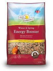 Walter Harrisons Winter & Spring Energy Booster 12.75kg