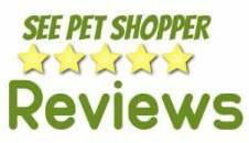 Pet Shopper reviews