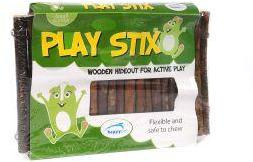 Happy Pet Playstix Medium