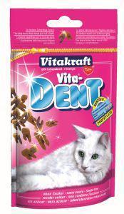 Vitakraft Cat Vita Dent Snack  treats