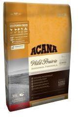 Acana Wild Prairie Cat Food 5.4kg