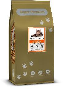 Animal Antics Premium Chicken Cat Food 7.5kg