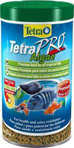 Tetra Pro Algae 18g