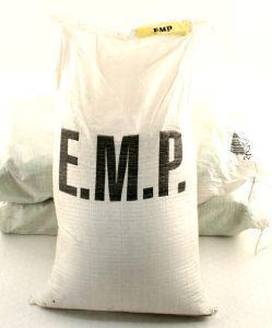 Emp Superior Rearing Egg Food 20kg