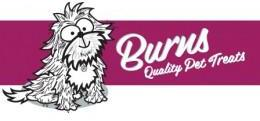 Burns Pet Treats