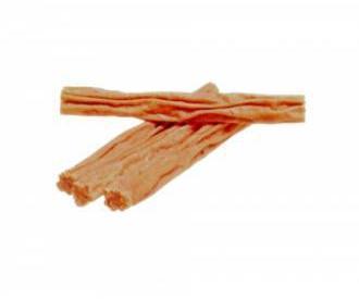 Burns Chicken and Rice Sticks 4 pack