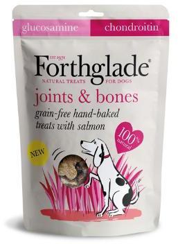 Forthglade Joints & Bones Dog Treats