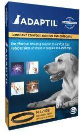 Ceva Dap Calming Collar for Medium and Large Dogs