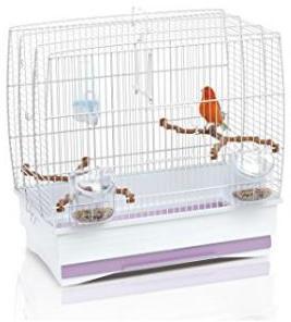Imac Irene 2 Bird Cage