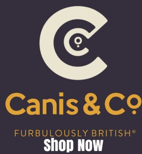 Canis and Co Pet Food