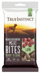 True Instinct Freeze Dried Real Lamb Bites 20g