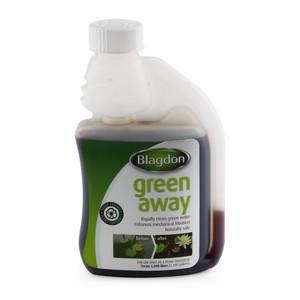 Interpet Green Away 250ml
