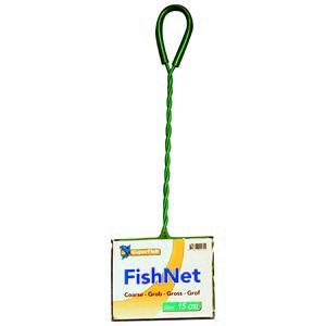 Superfish Fish Net 15cm