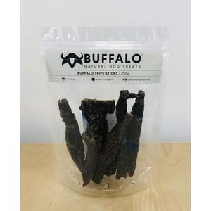 Sniffers Buffalo Tripe Sticks 250g