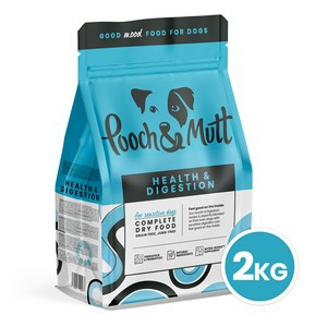 Pooch and Mutt Joint Care Premium Dog Food 2kg